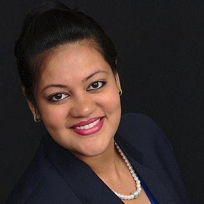 Sush Dutta - CEO, Global Book Publishing.