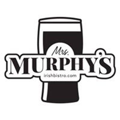 Mrs. Murphy & Sons Irish Bistro