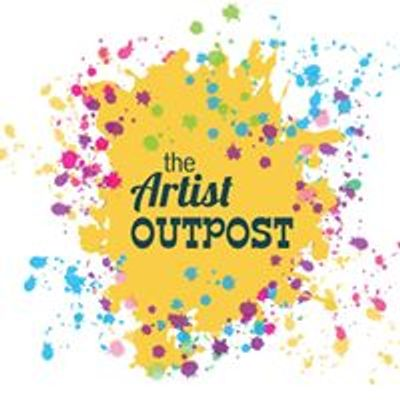 The Artist Outpost