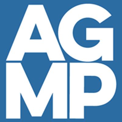 AGMP Concerts
