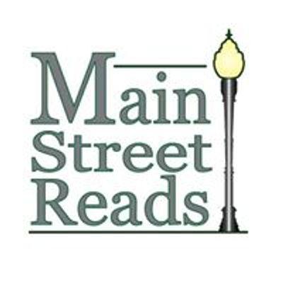 Main Street Reads