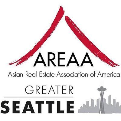 AREAA Greater Seattle