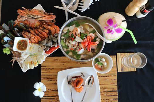 Kuchnia Tajska Wg Snecza Studio Kulinarne Look Cook Zielona Gora 28 April 2021