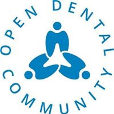 Open Dental Community