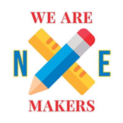 North End Makers