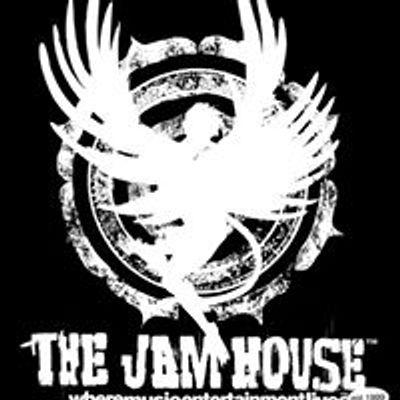 The JamHouse