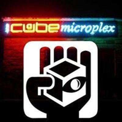 The Cube Microplex