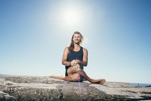 50hr Yin Yoga Training with Truth Robinson