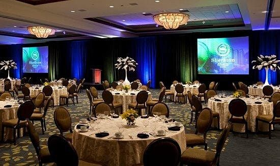 12th ATX Evening Retreat & Networking Gala