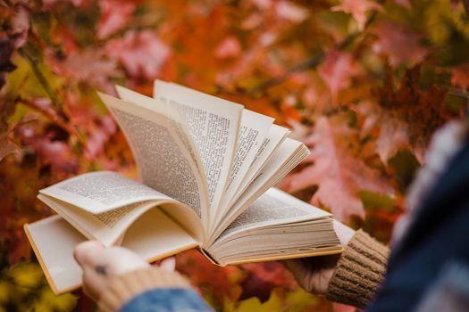 Club del libro - Appuntamento di ottobre