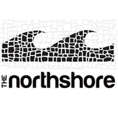 The Northshore Tavern