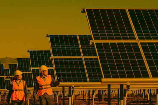 Intersolar Europe \u2013 Restart 2021