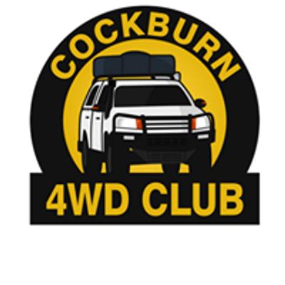 Cockburn 4WD Club