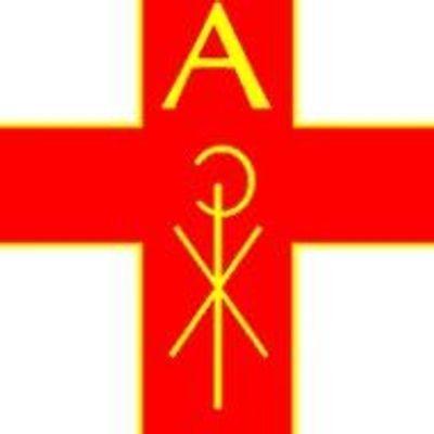 Society of Catholic Priests - Europe
