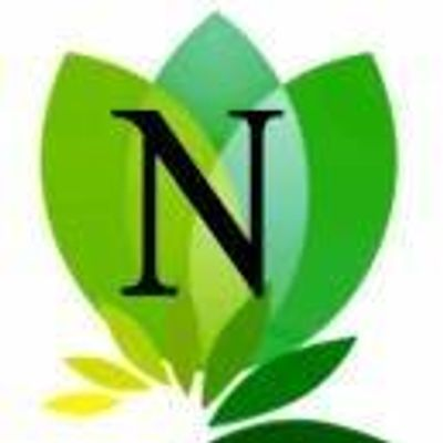 Nuna Essential Oils