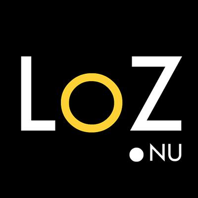 LoZ Millennials Amsterdam