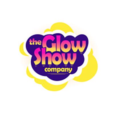 The Glow Show Company