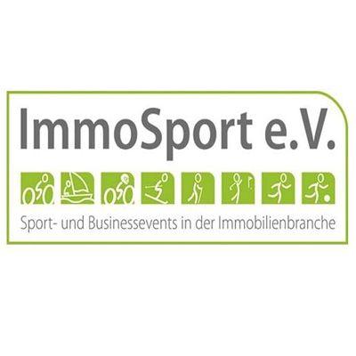 ImmoSport e.V.