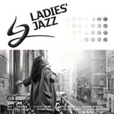 Ladies' Jazz