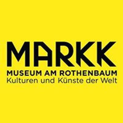 MARKK