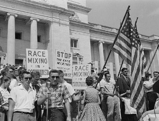 Profs & Pints-DC: Understanding Racial Capitalism