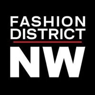 Fashion District NW