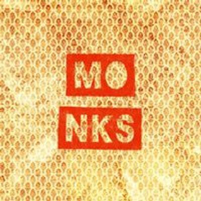 Monks Jazz