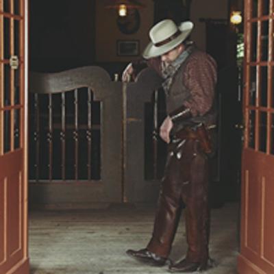 Cowboy Club M\u00fcnchen 1913 e.V.