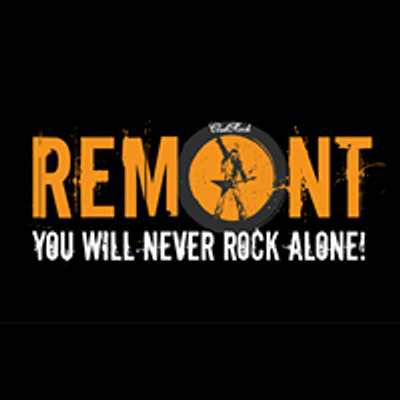 Remont: Reaktywacja Legendy
