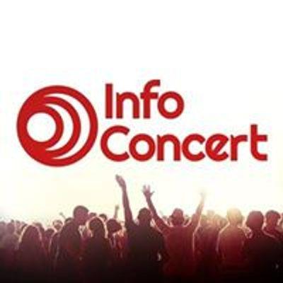 Infoconcert.com