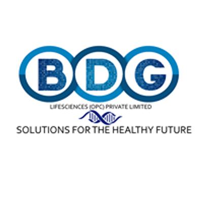 BDG Lifesciences