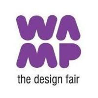 WAMP - the Hungarian design market