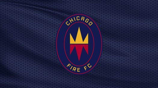 Chicago Fire FC vs. Toronto FC