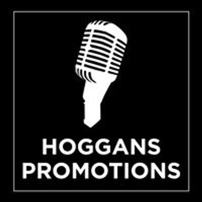 Hoggans Promotions
