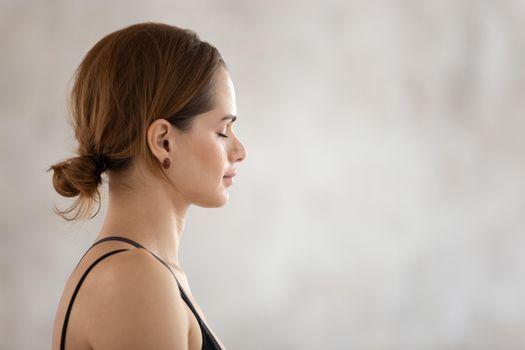 Trinity of Mindfulness