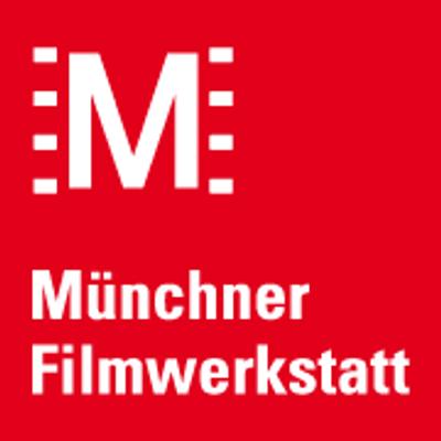 M\u00fcnchner Filmwerkstatt e.V.