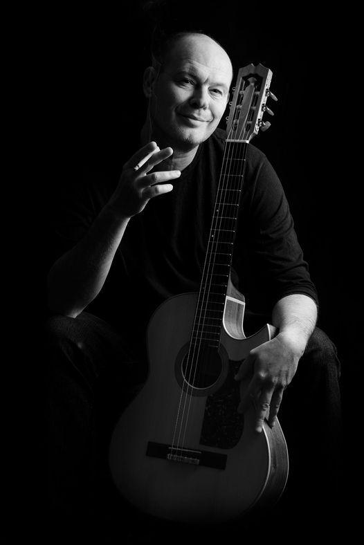 dieB\u00fchne: Felix Leopold \u2013 Ein deutscher Liederpoet aus Thessaloniki \u2013 Tour 2021