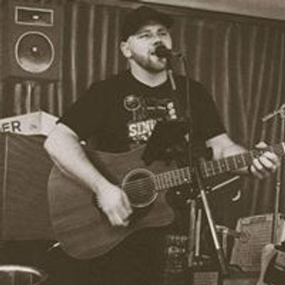 Matt Brooks Band