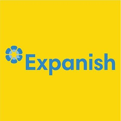 Expanish Online
