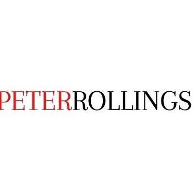 PeterRollings