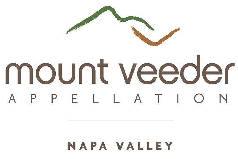 Taste of Mount Veeder