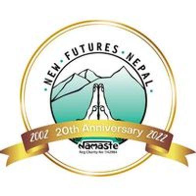 New Futures Nepal