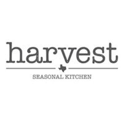 Harvest Seasonal Kitchen