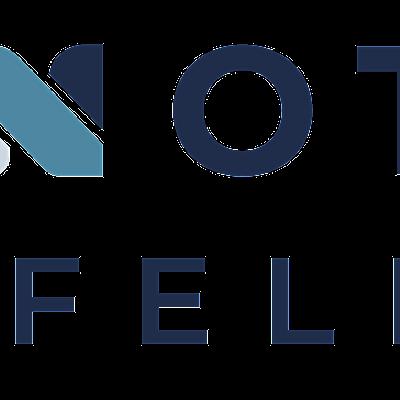 Notley Fellows