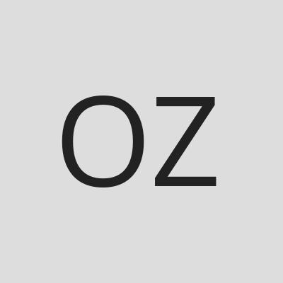 OKAPI ALLIANCE OF NEW ZEALAND (OKANZ) - Congolese Community in New Zealand