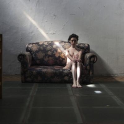 Jorge Gonzalez fotograf\u00eda