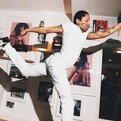 Mocitos Dance School