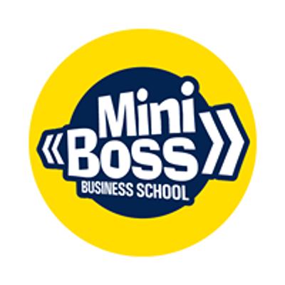 MiniBoss \u041a\u0438\u0457\u0432 1 \u0411\u0456\u0437\u043d\u0435\u0441-\u0448\u043a\u043e\u043b\u0430