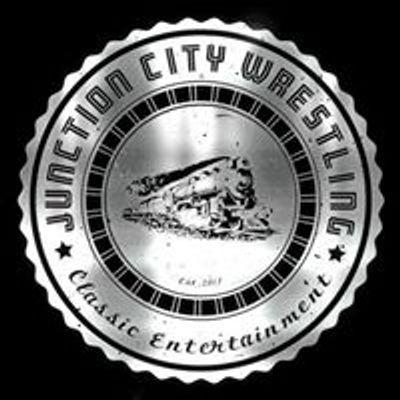 Junction City Wrestling