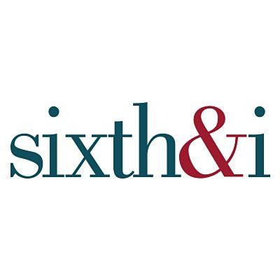 Sixth & I: Talks